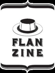 Flanzine